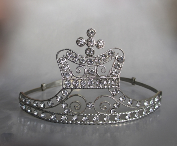 etsy crown 3.jpg