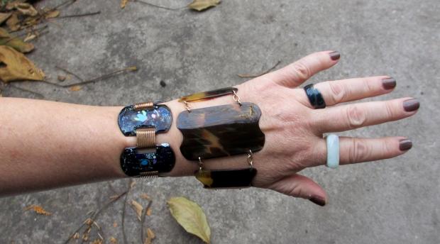 etsy panel bracelets 1