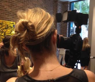 blog hair inspo 2