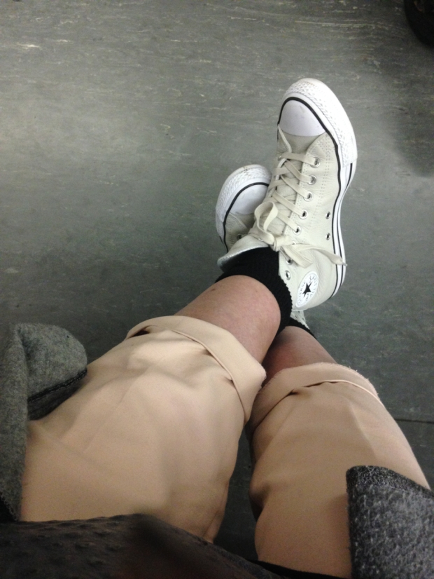 blog new cons