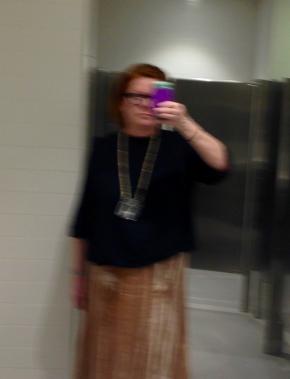 blog selfie 1