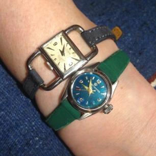 blog grail watches