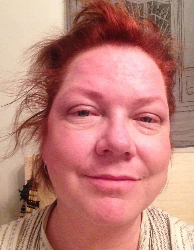 blog makeup 1