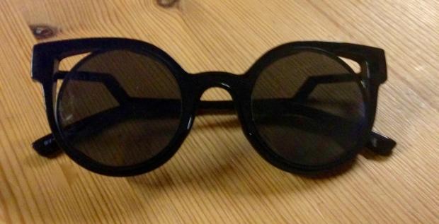 blog shades
