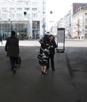 blog street style 3