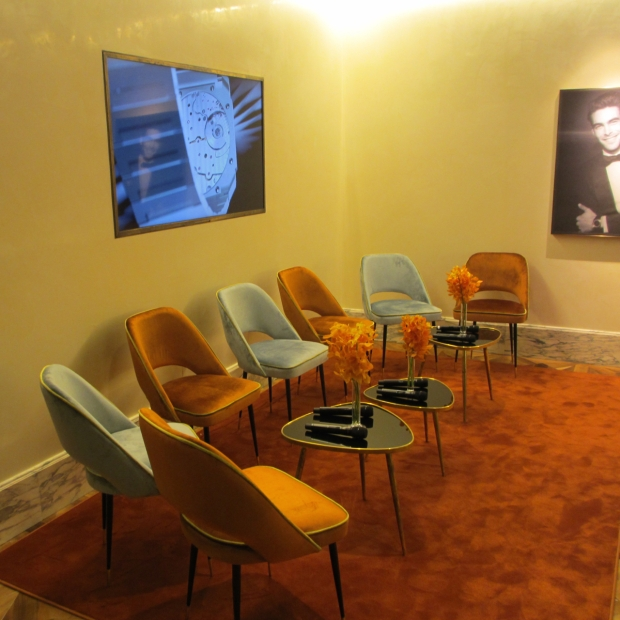 blog bulgari chairs