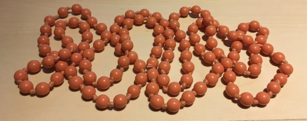blog VV Haul celluloid flapper beads