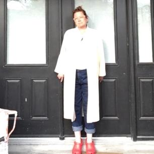 blog jacob Crowley coat