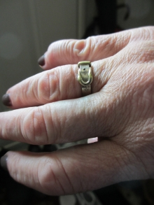 blog silver and gold rings 2
