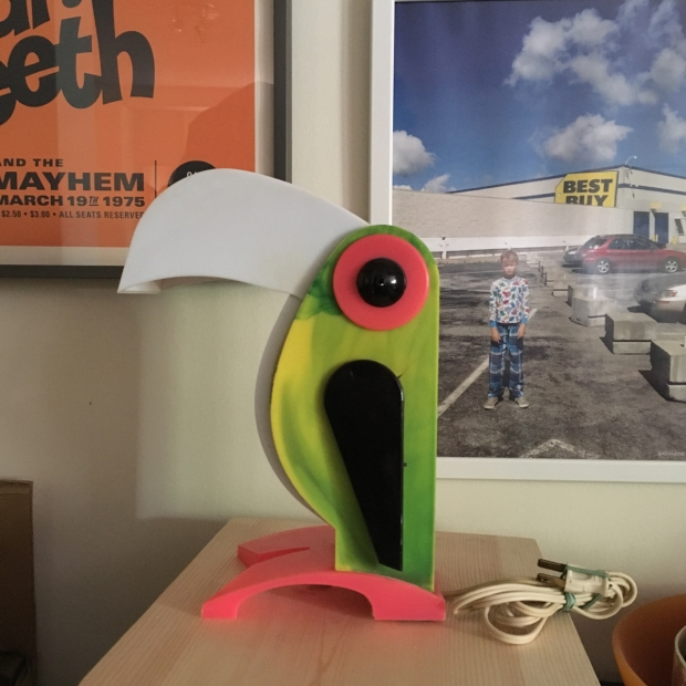 blog bird