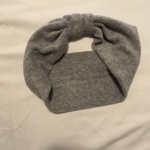 blog nyc turban