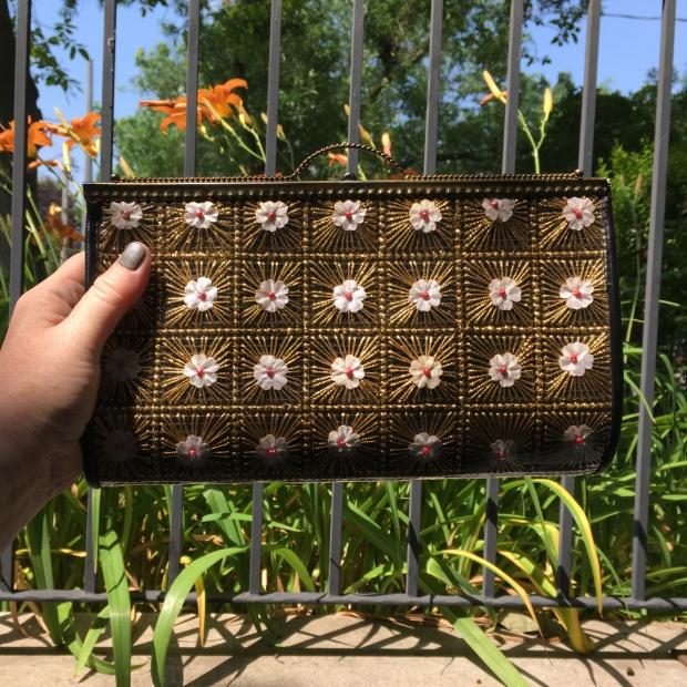 blog purse 1