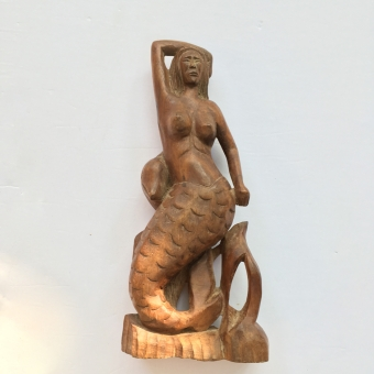 blog mermaid