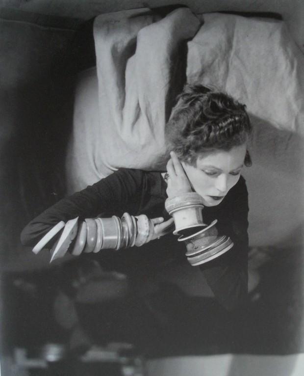 NancyCunard1926