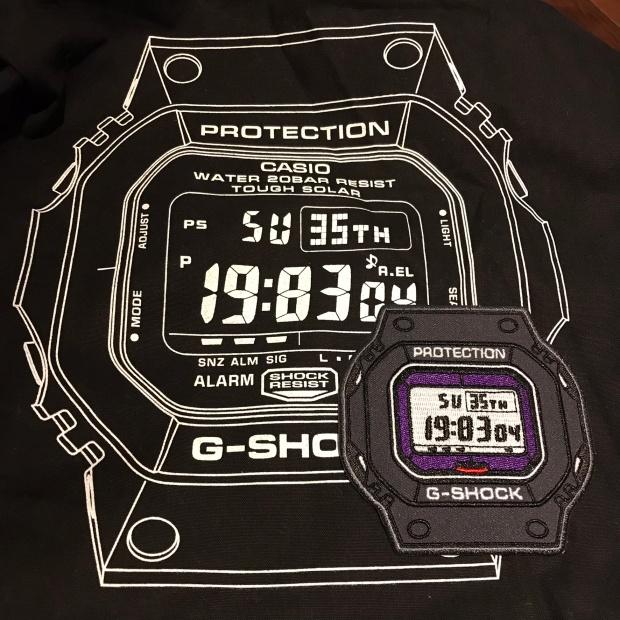 B31249C9-2B76-44BC-8BEC-AD3D6E2976E2