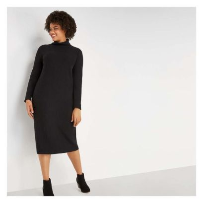 jf dress