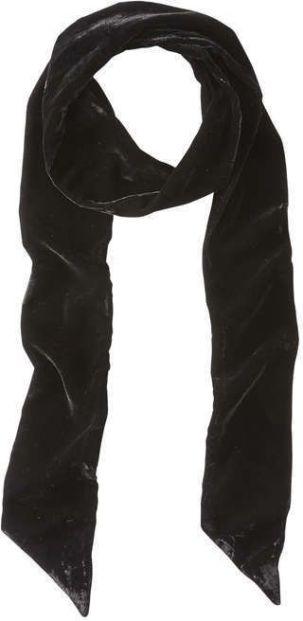 jf scarf