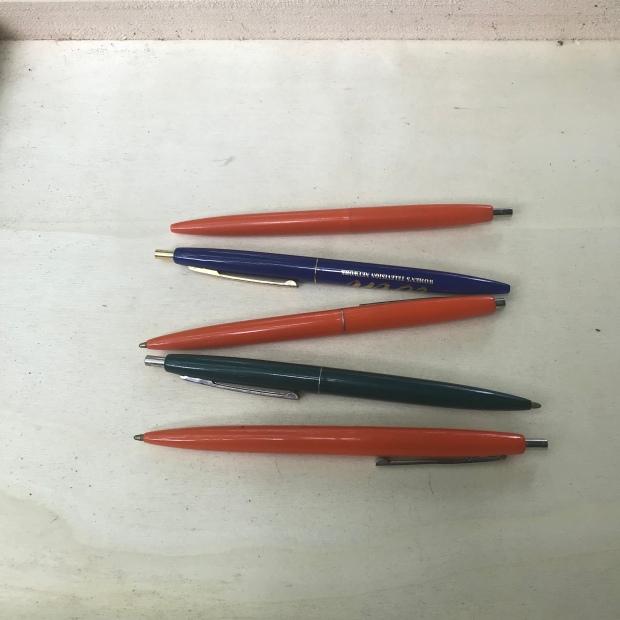 9E9BB6C2-38BD-49CE-AA18-456DAEEAF373